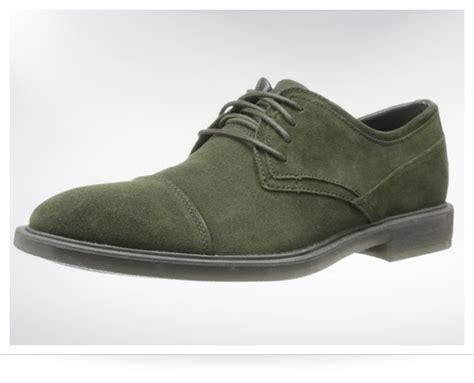 5 dress shoe styles askmen