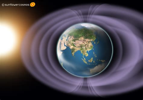 7 Reasons Why The World Wont End In 2012 by Top 10 Reasons Why The World Won T End In 2012