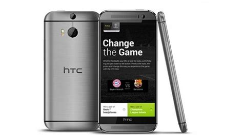 themes for htc m8 eye htc one m8 eye specs review release date phonesdata
