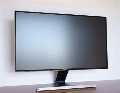 Monitor Samsung Syncmaster Sa300 19 Led samsung samsung led monitor sa300 repair open apexwallpapers