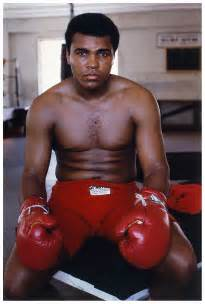 And Ali Muhammad Ali 169 Pleasurephoto
