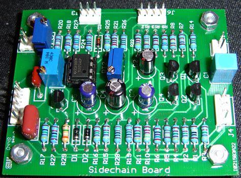 Terbaru Resistor R1 4w 10k 100pcs Metal 1 r1 2k2 resistor 28 images kit autotronic 2011 april 2011 electronic circuit 2k2 ohm 1 0w 5