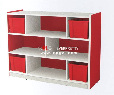 Wardrobe Storage Units by Wardrobe Storage Units Images