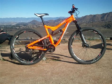 best all mountain bike best all mountain 29er mtbr