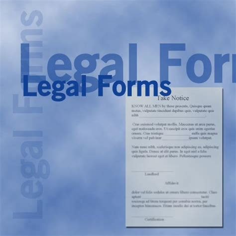 Sle Letter To Landlord To Terminate Lease Early