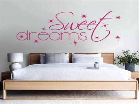 Stickers Pour Chambre Adulte by Chambre Best Of Stickers Chambre Adulte Stickers Fleurs