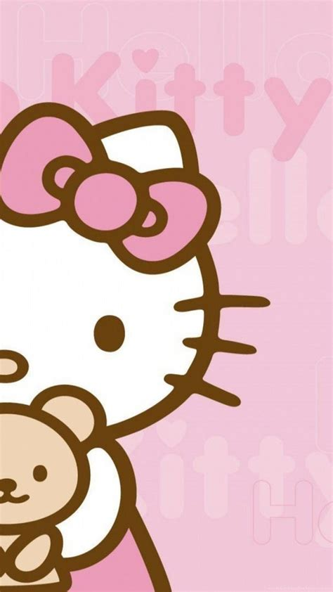 hello kitty wallpaper for android tablet hello kitty wallpapers for android tablet desktop background