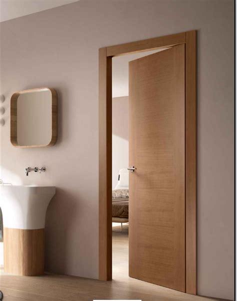 Finished Interior Doors Finished Surface Interior Wood Door Buy Open Paint Wood Door Used Solid Wood Interior Doors