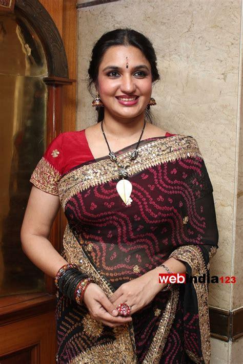 Real Pict Devira Blouse sukanya sukanya photo gallery sukanya sukanya sukanya profile