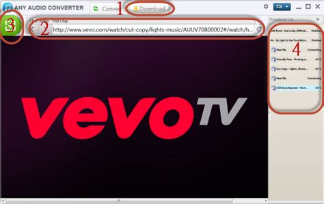 download mp3 from vevo vevo to mp3 converter free vevo to mp3 converter