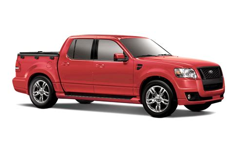 2010 ford explorer mpg 2014 ford explorer sport trac features review 2017