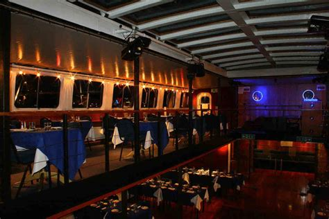 thames river cruise restaurant new year dinner cruises on the thames in london british