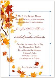 wedding invitations templates free for word free wedding invitation templates for microsoft word
