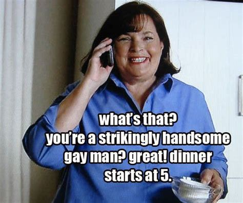 food network ina garten 1000 ideas about food network humor on pinterest laugh