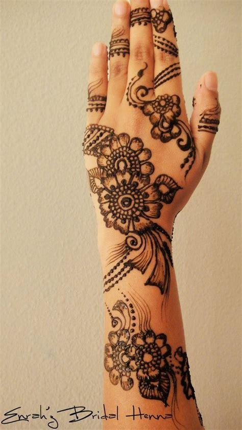 henna design latest 2015 latest mehndi designs of 2015 for eid