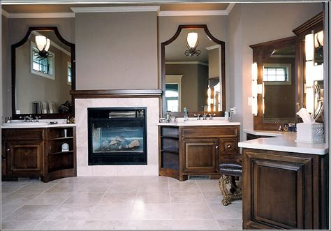 kitchen cabinets wayne nj 7 best images about showrooms