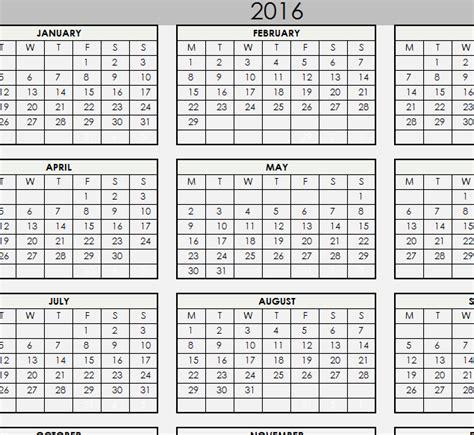 printable calendar excel 2016 print out calendar 2015 search results calendar 2015