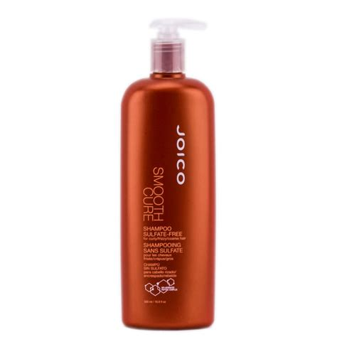 sulfate free hair products curlmart sulfate free shoos for colored curly hair male models