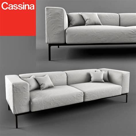 cassina moov sofa price sofa cassina 191 moov 3d max