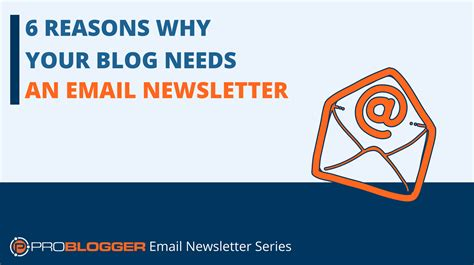 Why I Do This 6 Reasons by Machine Seo 6 Reasons Why Your Needs An Email