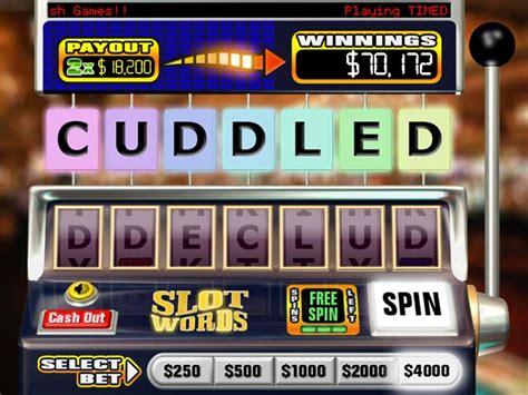 free full version slot games download slot words free download full version casualgameguides com