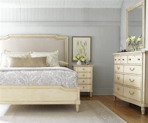 cottage furniture collection european cottage 007 23 by stanley furniture belfort