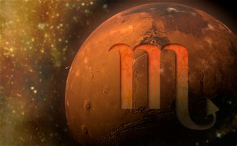 mars in scorpios of the world unite mars in scorpio