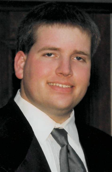 obituary for timothy j snyder huber funeral home