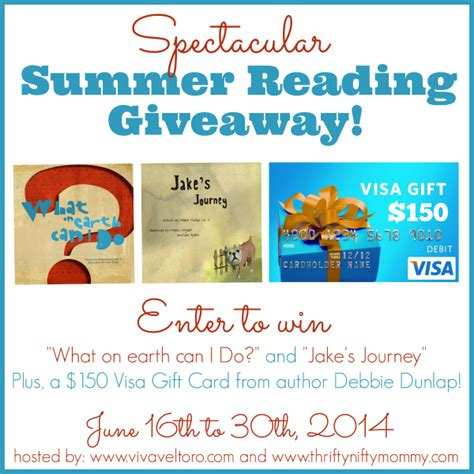 Really Good Stuff Summer Giveaway - spectacular summer reading giveaway the bandit lifestyle