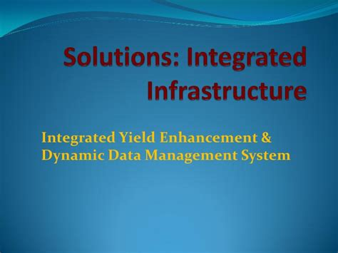 airasia yield management system integrated yield management solutions