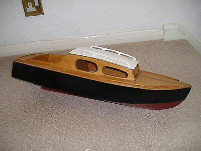 ebay second hand boats for sale second hand model boats in ireland 163 used model boats