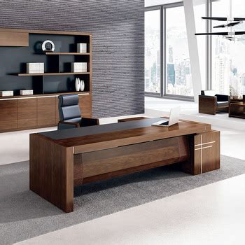 wholesale home office furniture wholesale home office furniture 28 images home office
