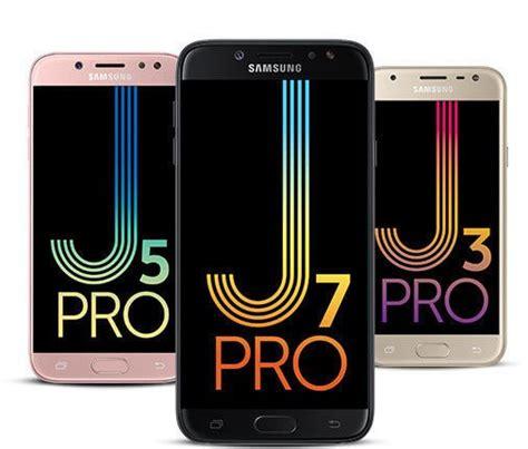 Harga Samsung J5 Pro Update daftar harga hp samsung dan gambarnya electronics and