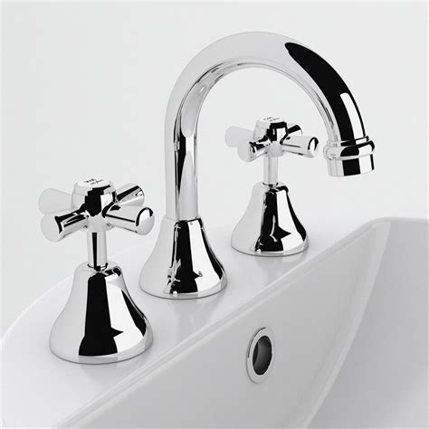 bathroom taps bunnings stylus wels 5 star venecia ii basin set bunnings warehouse