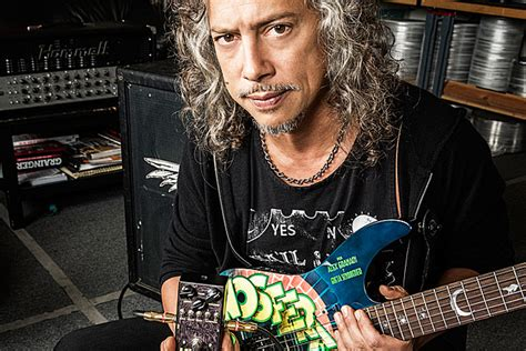 kirk hammett tube screamer kirk hammett reinvigorates pedal industry with
