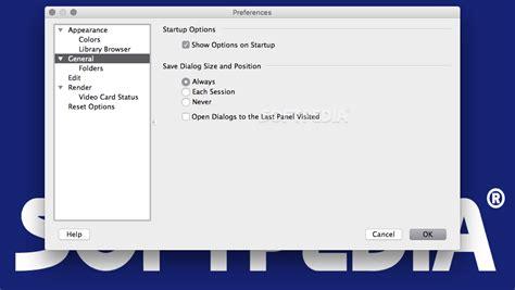 Home Designer Suite For Mac Home Designer Suite Mac