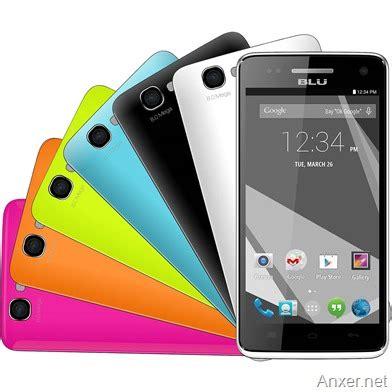 imagenes para celular blu celulares blu recomendados para comprar en amazon