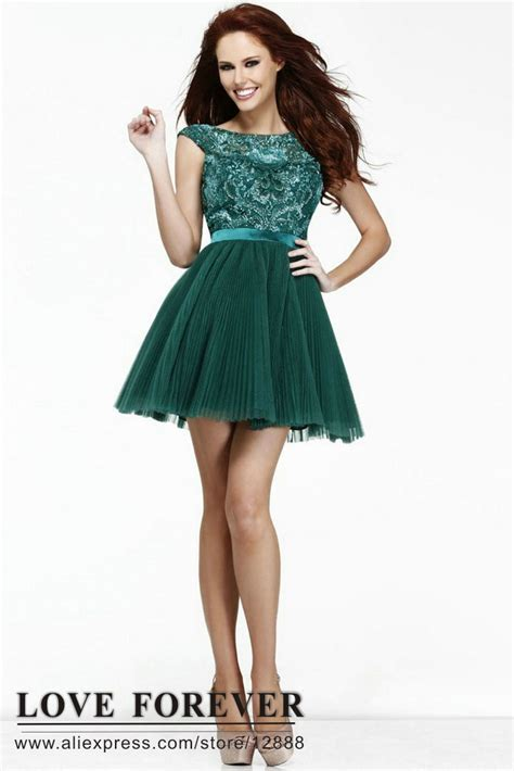 green cocktail black green and black cocktail dresses