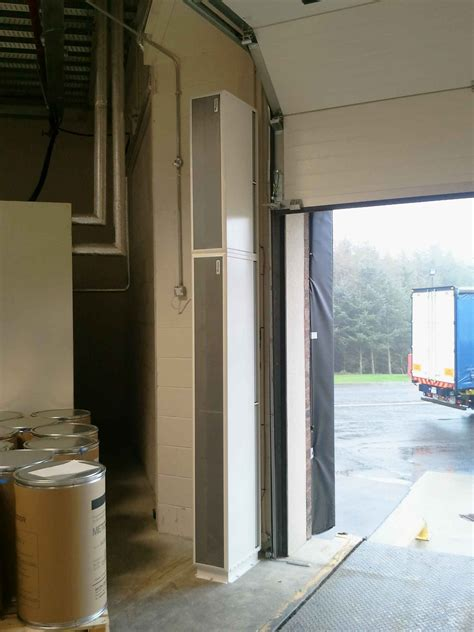 air curtains ireland air curtain windbox m g