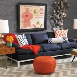 tapetenmuster wohnzimmer wohnzimmer wandgestaltung ideen coole beispiele f 252 r