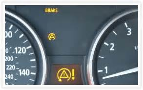 2002 bmw 325i dashboard symbols motorcycle review and
