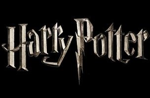 harry s letters hacked a novel i won t pay those bastards a dime silver is falling books j k rowling on the future of harry potter galleycat