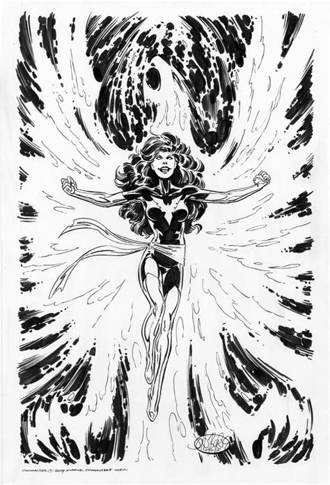 Nb Selimut 140x200cm Avenger Marvel Panel 1000 images about on