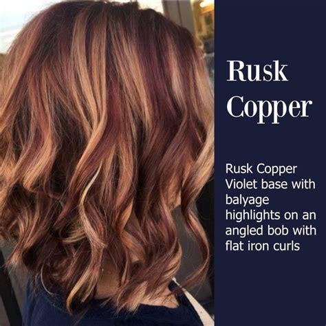 fall hair color ideas best 25 fall hair colour ideas on hair