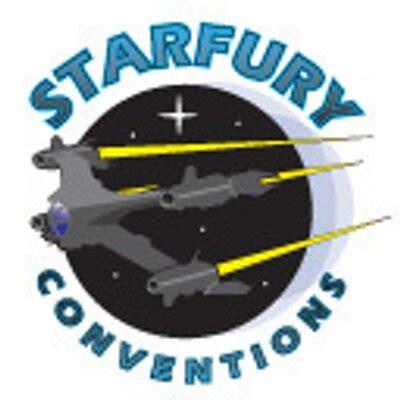 starfury conventions starfury conventions on twitter quot t minus 5 days until the