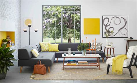 west elm west elm kate spade saturday collection