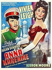 anna karenina spanish my favorite movies of all time on bette davis movie posters and the thin man