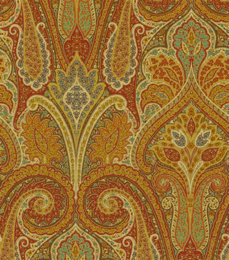 home decor fabric waverly ruby jo