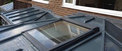 Alpine Roofing Alpine Roofing Flat Roofing And Roof Maintenance