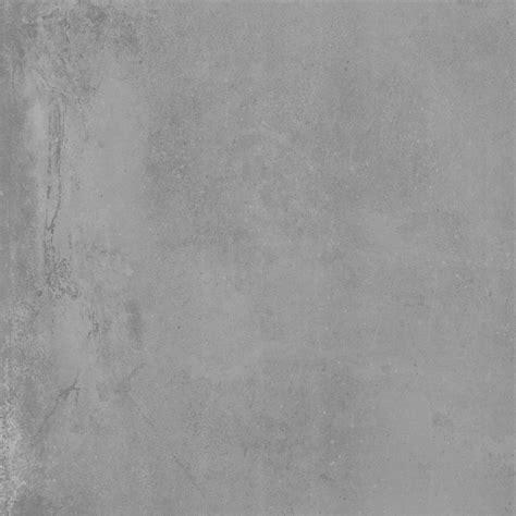 Bodenfliesen Grau by Fliesen In Betonoptik Fliesen In Betonoptik